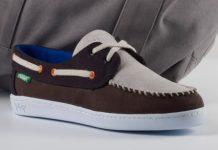 Patta footwear Keep Benten