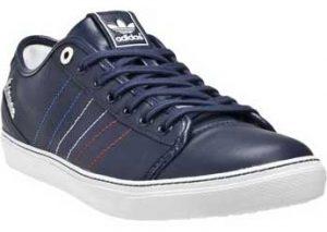 adidas vespa foot locker bleu