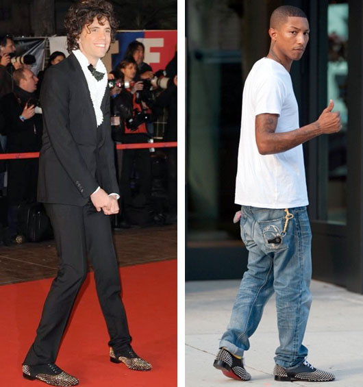 christian-louboutin-freddy-flats-pharell-williams-mika