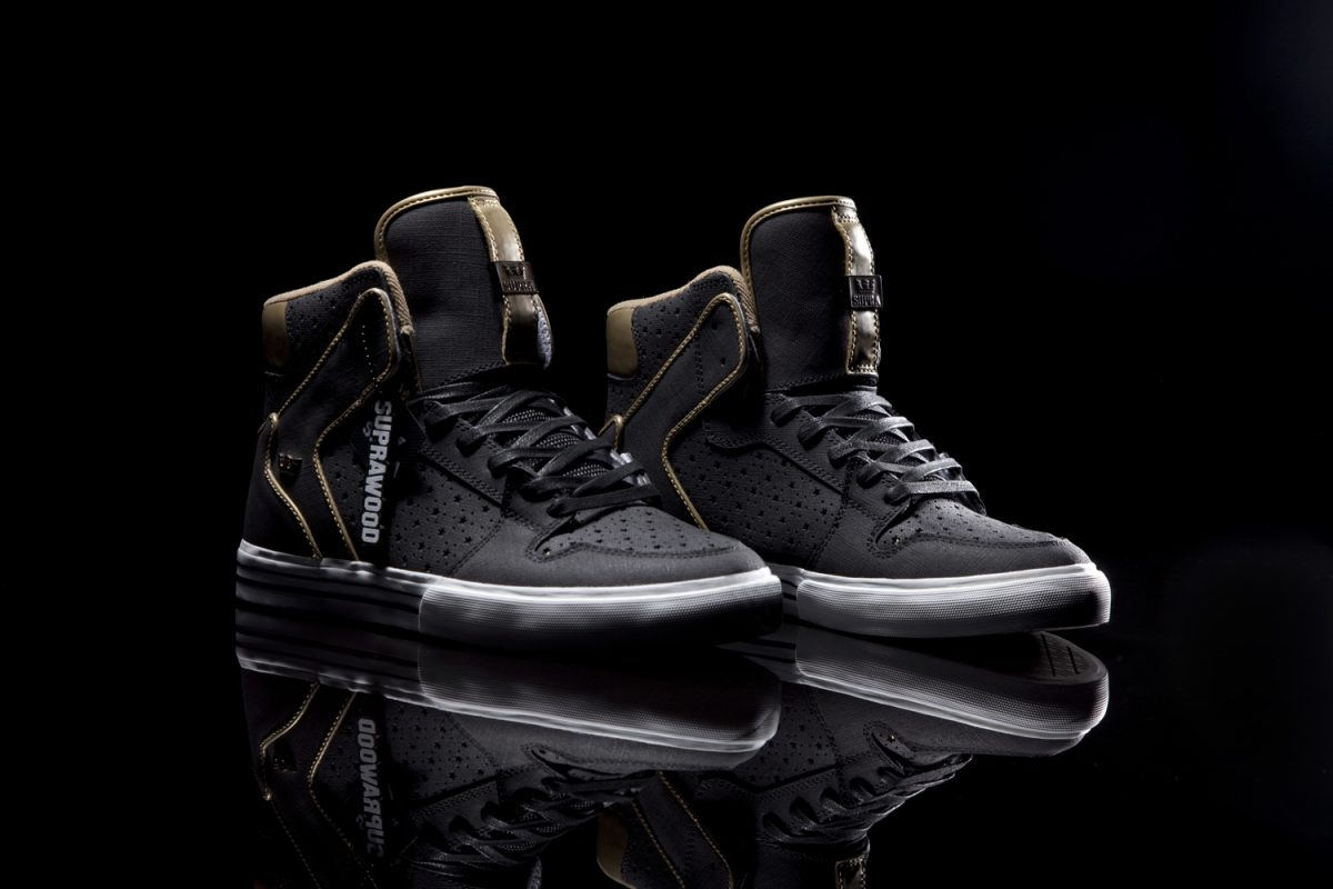 Supra-Vaider_SupraWood-collection-2010