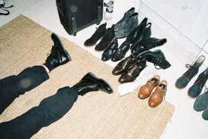 Swear_footwear_AW10_11_collection