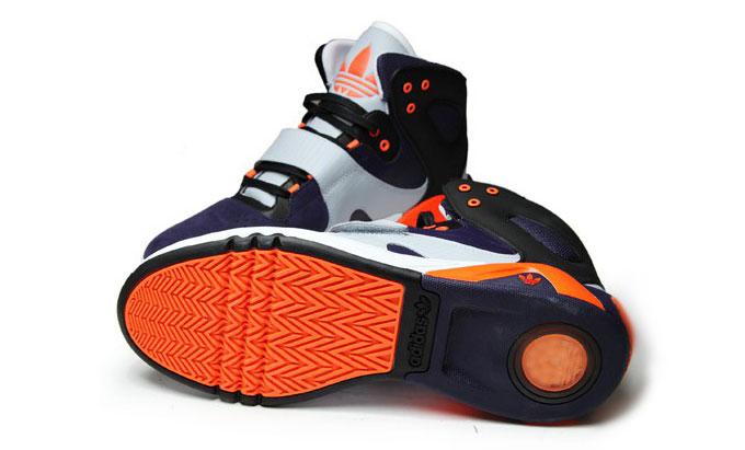 Adidas-Roundhouse-Mid-Orange-2011