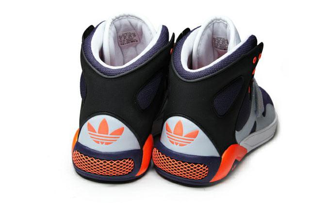 Adidas-Roundhouse-Mid-Violet-Orange-2010