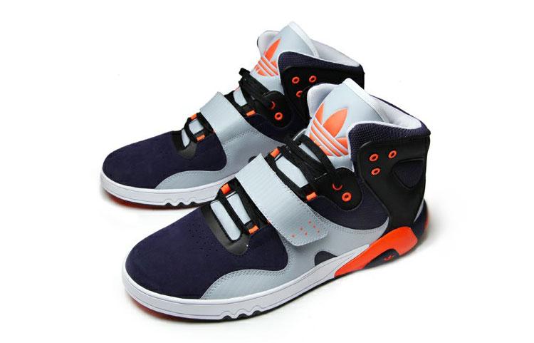 Adidas-Roundhouse-Mid-Violet-Orange-2011