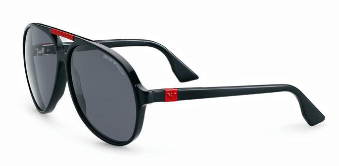 Emporio-Armani-sunglasses-Product-RED-2010