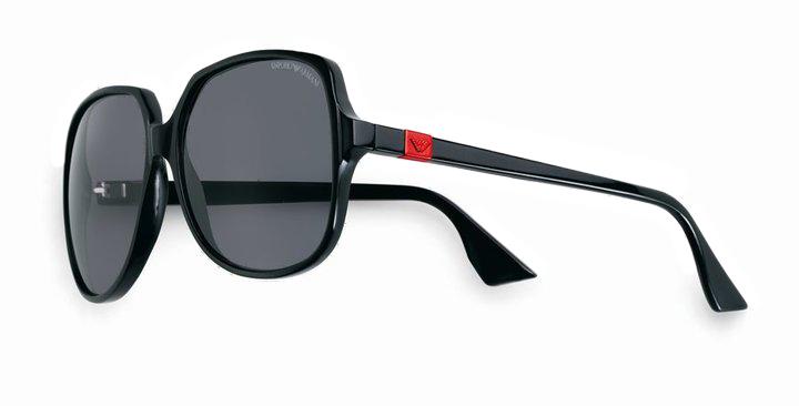 Emporio-Armani-sunglasses-Product-RED