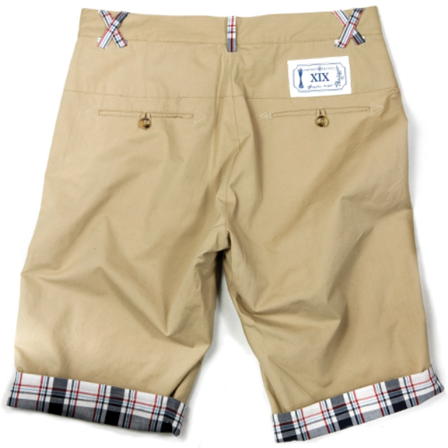 amongst-friends_SHORTS_collection-2010