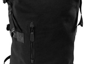 bag adidas originals david beckam obyo 2010