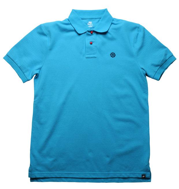 clot-nike-gs-polo-blue