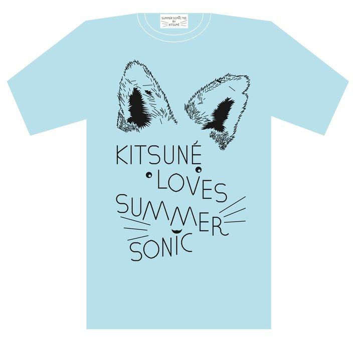 kitsune-loves-summer-sonic-ss2010