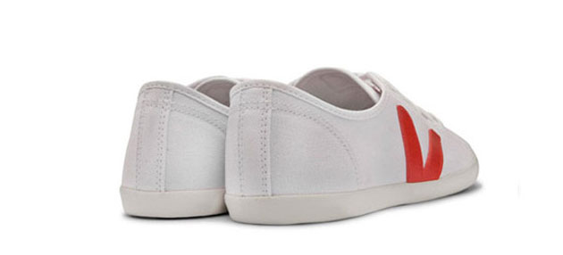 Veja-taua-collection-automne-hiver-2010