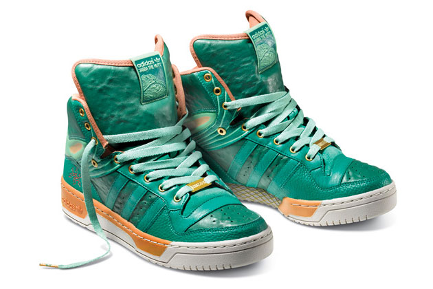 adidas-star-wars-attitude-hi-jabba-the-hutt-automne-hiver-2010