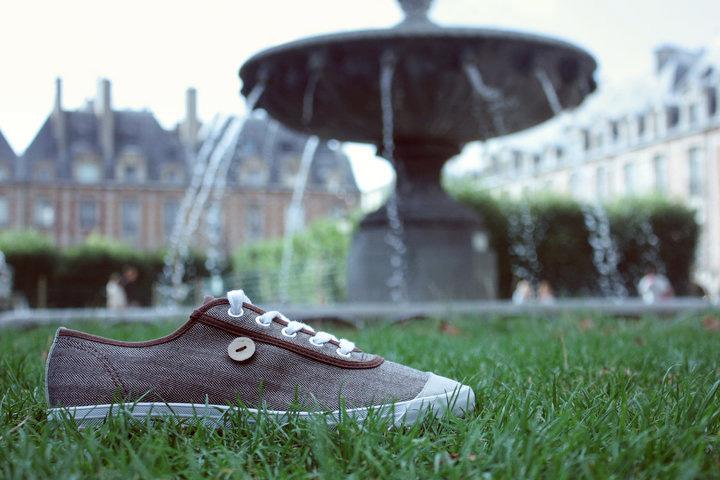 chaussure-faguo-FIR-Chevron-automne-hiver-2010