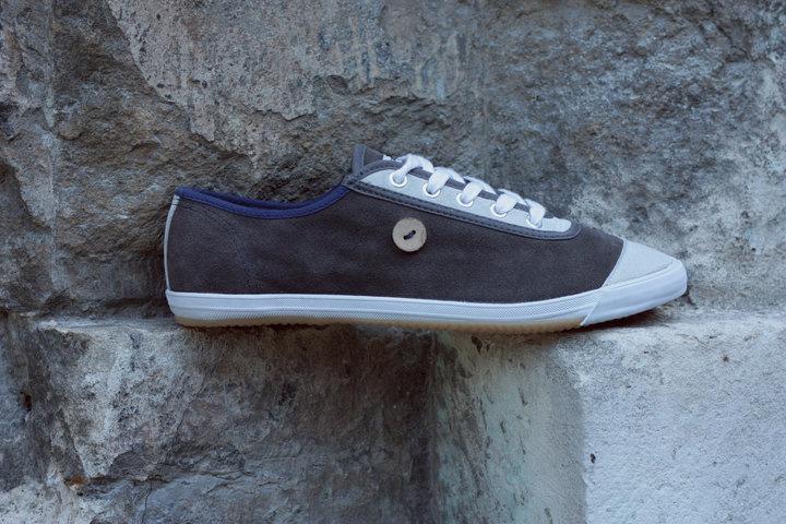 chaussure-faguo-daim-gris-automne-hiver-2010