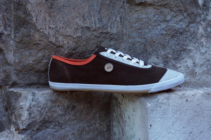 chaussure-faguo-daim-marron-automne-hiver-2010