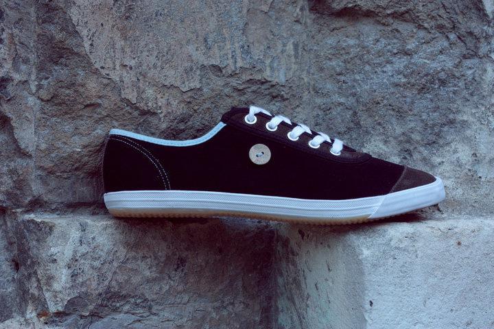 chaussure-faguo-daim-noir-automne-hiver-2010