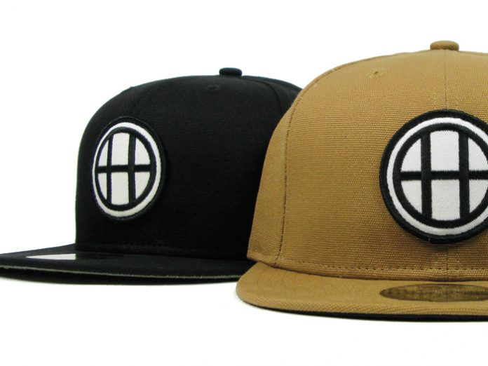 huf-new-era-caps