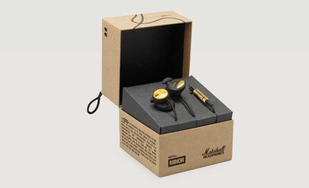 casques audio marshall headphones