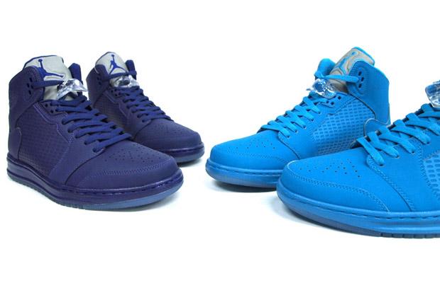 Nike Jordan V (5) Prime