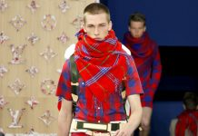 Louis Vuitton 2012
