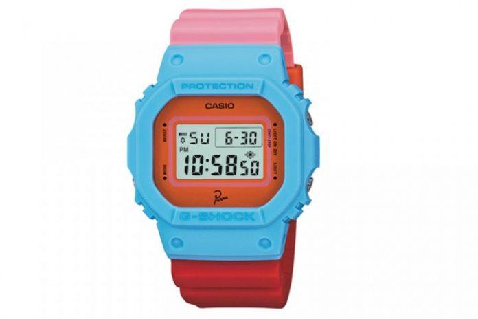 Parra-x-Casio-G-Shock-DW-5600PR-720x480