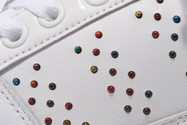 Adidas Originals Forum Low Diamond