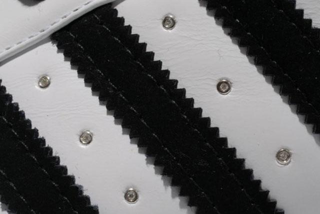 Adidas Superstar 80s Diamond