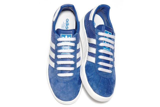 Adidas Consortium Munich
