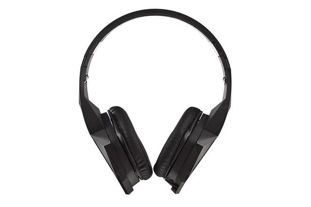 Casque Monster x Diesel Vektr On-Ear Headphones