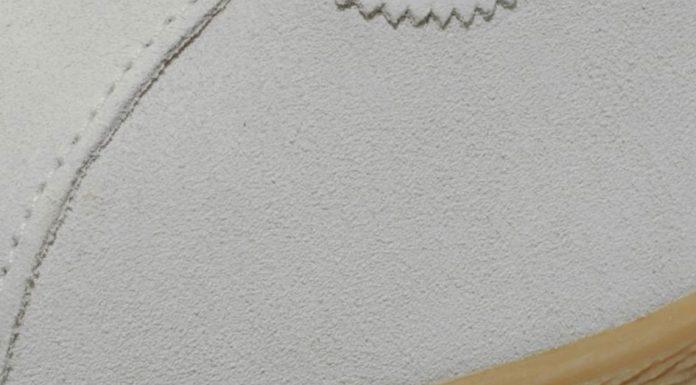 Adidas Tobacco Blanc (Alexandre Hoang)