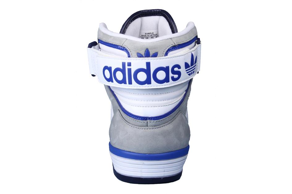 adidas original space diver pas cher,adidas gazelle pas cher