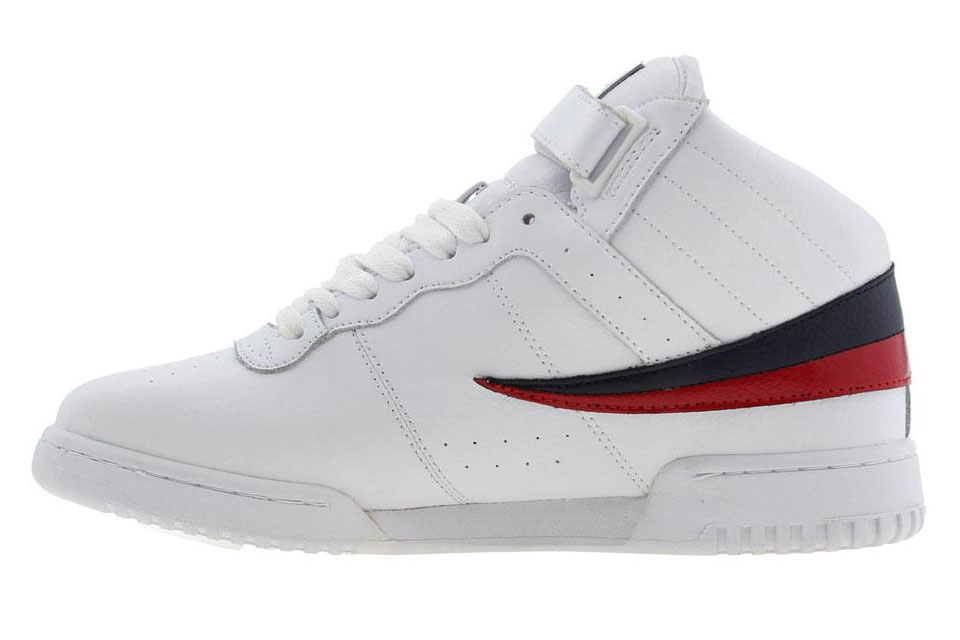 PickYourShoes x Fila F-13 - PYS 10th Anniversary-1