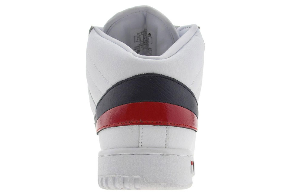 PickYourShoes x Fila F-13 - PYS 10th Anniversary-3