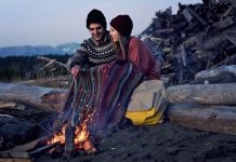 Herschel Supply Co. - Automne/Hiver 2012 (Lookbook)-10