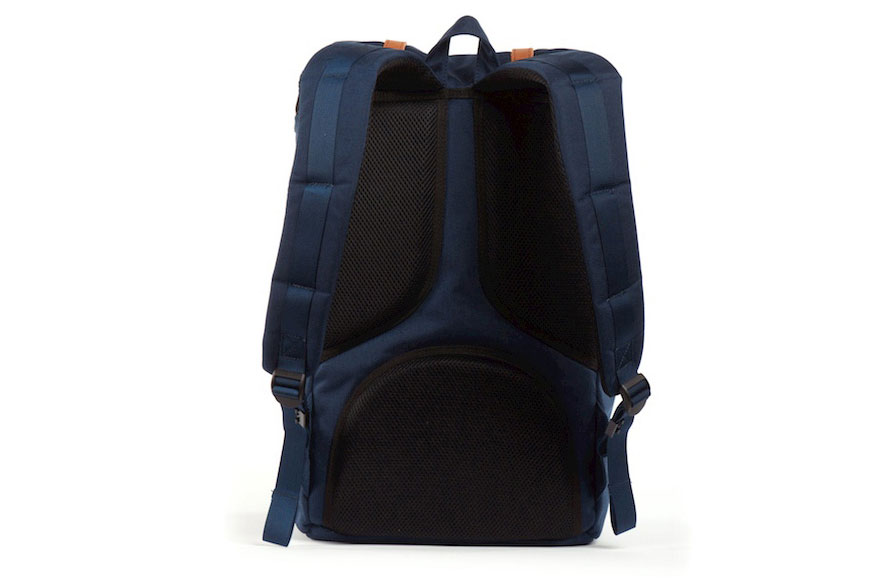 Herschel Suppy Co. x Mark McNairy Capsule Collection-3