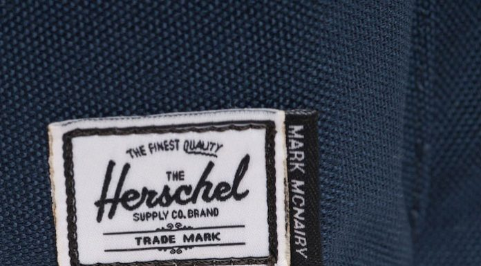 Herschel Suppy Co. x Mark McNairy Capsule Collection-7