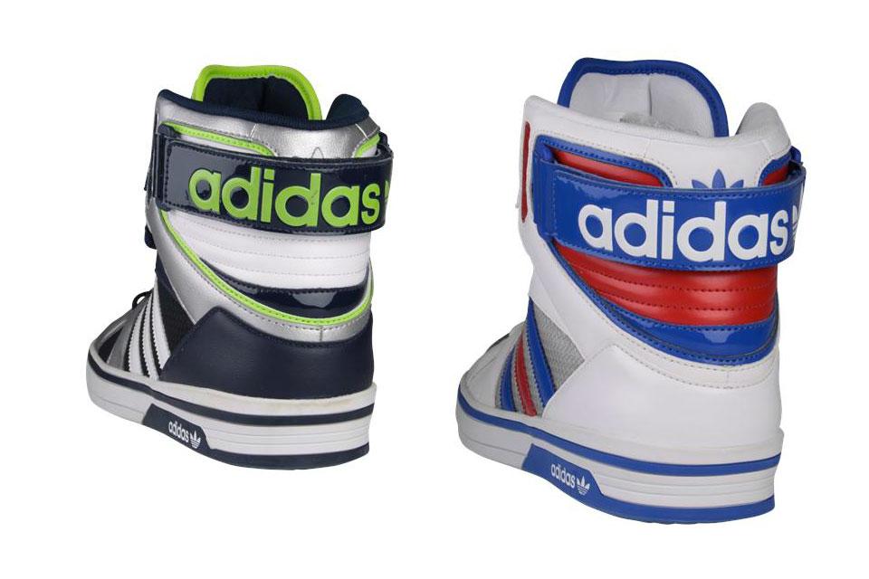 chaussure adidas snoop