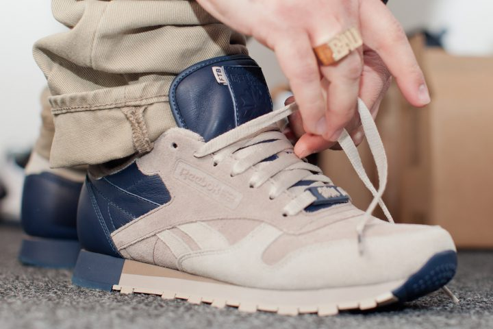 Frank the Butcher x Reebok Classic Leather Lux BAU - 30th Anniversary-1
