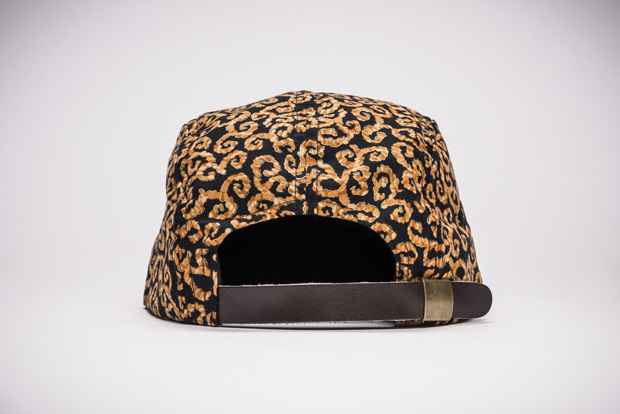 OLOW-Black-Sabbath-5-Panel-Cap-Printemps-Ete-2013