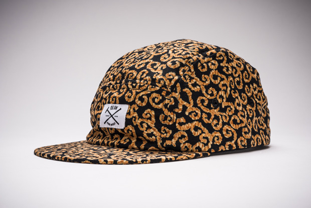 OLOW-Black-Sabbath-5-Panel-Caps-Printemps-Ete-2013