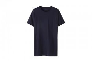 A.P.C.-Kanye-T-shirt-Hip-Hop-navy