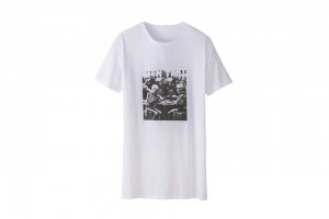 A.P.C.-Kanye-T-shirt-Trippy-Symphony