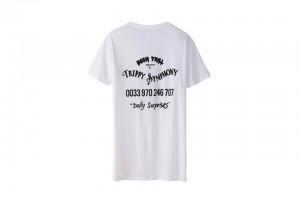 A.P.C.-Kanye-T-shirt-Trippy-Symphony-back