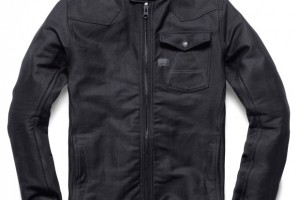 G-Star-Winter-2014-A-Crotch-PT-Zip-Overshirt-LS