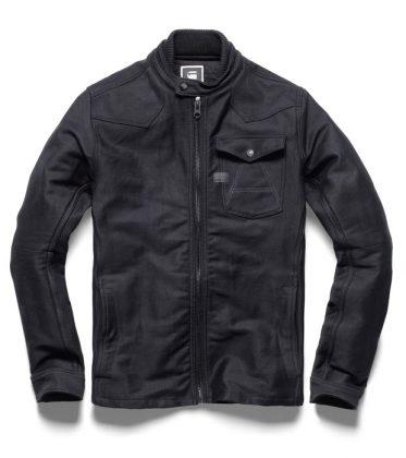 G-Star-Winter-2014-A-Crotch-PT-Zip-Overshirt-LS