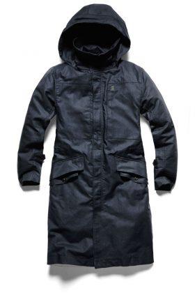 G-Star-Winter-2014-Correct-Navy-Coat