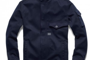 G-Star-Winter-2014-Davin-Zip-Overshirt-LS