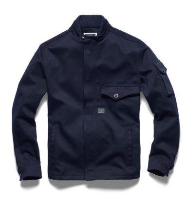 G-Star-Winter-2014-Davin-Zip-Overshirt-LS