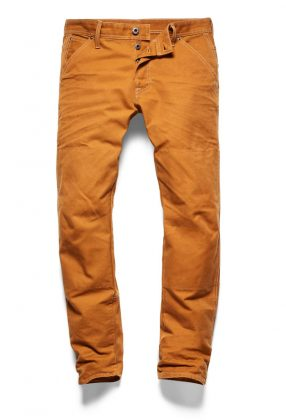 G-Star-Winter-2014-Faeroes-Tapered