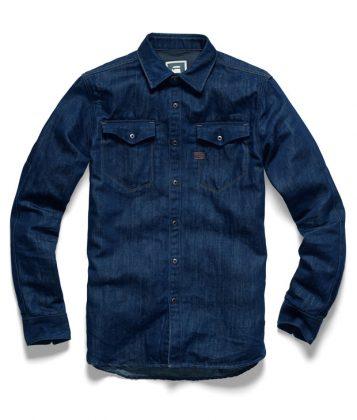 G-Star-Winter-2014-Tacoma-Shirt-LS